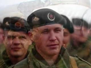 Стас Слуцкер МОРСКАЯ ПЕХОТА -МОРСКАЯ ДУША .flv
