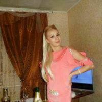Людмила Толопа-Коробова
