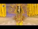 Om navah shivay-Progresive - AS-SA(Asirysanbasvara)