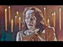 Infected Mushroom - Dracul (Fan-Made Music Video)