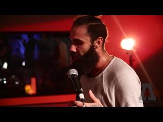 Letlive. - Audiotree Live