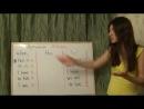Английский Язык: Артикли (Часть2) / Урок 31 / Ирина Шипилова
