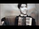 AHMAD ZAHIR Majlesi Chi Khowahi Goft rooz e AFGSHAHRUKH _mpeg4
