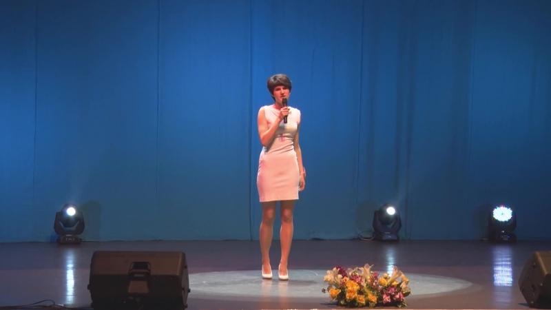 2015 03 05 Мисс ИИЯ 2 11 Таланты Каменева Виктория ЛДп 104