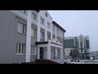 (3) Суд  Обвиняемый 22-летний водитель МАЗа ОАО «Холхлово» Павел Цыбин (приго ...
