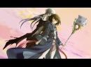 Aura Maryuuinkouga Saigo no Tatakai Trailer English Subbed