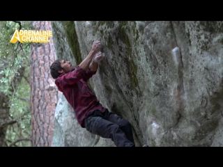 CLIMBING COMPILATION  Do The Impossible (HD) [Adrenaline Channel]