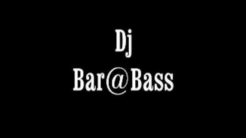 Bar@Bass - Jutonish Spanis Tour