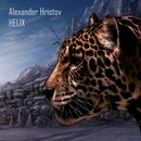 Личный фотоальбом Alexander Hristov