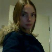 Anna Borodkina