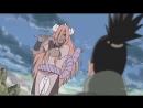 Наруто Ураганные Хроники [ТВ-2]   Naruto Shippuuden - 2 сезон 303 серия [Ancord]