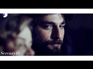 ● Hulya & Kerim  I cant help but love you, even though I try not to...