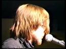 Егор Летов Концерт в Городе Герое Ленинграде 1994