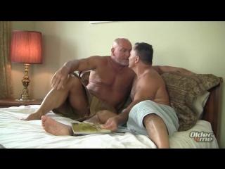 O4m_just_us_daddies