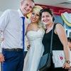 """Wedding школа """"Moments"""" Мариуполь -Запорожье"""