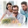 DMSPB.COM - инструменты повышения продаж