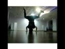Headtop practice   kse   ttwice