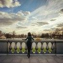 Фотоальбом человека Валерии Решетниковой