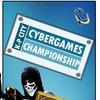 K-P City Cybergames Championship