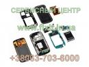 Samsung Nexus S 4G D720 cdma - замена кнопки вкл выкл блокировка