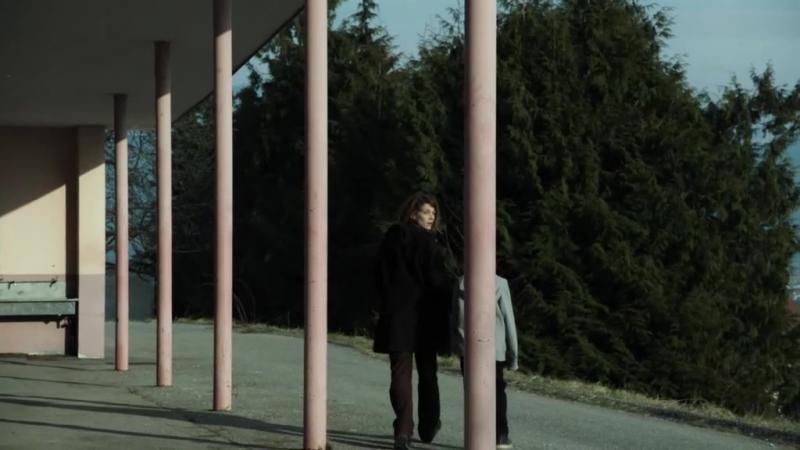 На зов скорби сезон 2, серия 8