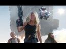 Rogue Warrior Teaser Trailer 2 OFFICIAL Brothers Stoyalovy Братья Стояловы