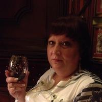 Людмила Шиманская