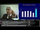 Место современных бета-адреноблокаторов в сердечнососудистом континууме, д.м.н., Арутюнова Г.П.
