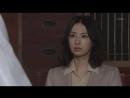 Кошмарочка Akumu Chan 1 Серия Рус Озвучка HD 720p