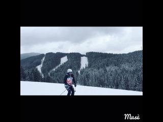 _steliana_ video
