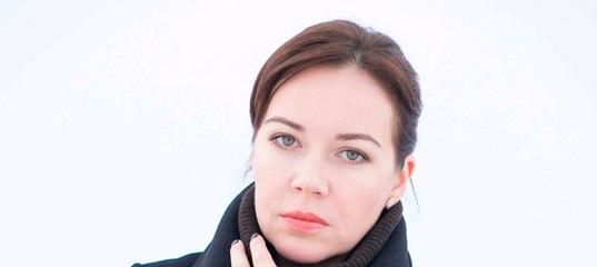 Наталья Волгина В Прозрачной Блузке – Поворот Ключа (1999)