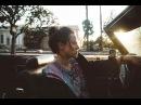 WHATCHU SAY - Lauren Sanderson x STUSS (Music Video)