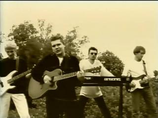 Високосный Год - Лучшая песня о любви (HQ) /1998/