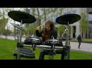Alan Walker - Sing Me To Sleep - Drum Film Cover | By TheKays