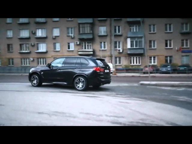 Тузов Игорь Одинокий волк сл А Тюрикова