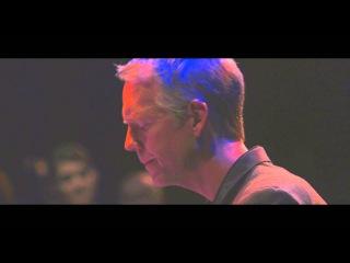 Chad Lawson - Nocturne in A Minor - Live