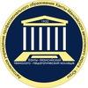 ХМТПК | технолого-педагогический колледж