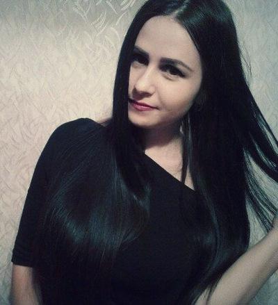 Алина Силаева