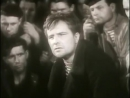 А почему вы с оружием? / Гетман Украину под германскую губернию отдал. Хотим обратно забрать (Всадники, 1939)