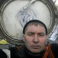 Габбасов Ильсур