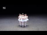Самый смешной балет!