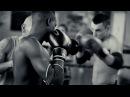 NAKITAIL FIGHTING FT 10VERS $ FURAX BARBAROSSA