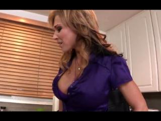 Nikki Hunter Nikki Sexx