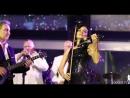 Goddess TV Irina Shklyar Anthony laim feat Irina Shklyar