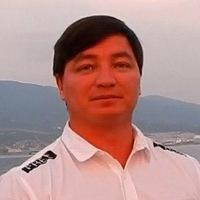 Альберт Фадеев