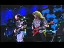 Tie Your Mother Down - Brian May, Joe Satriani, Steve Vai (Leyendas de la Guitarra Sevilla '92).mp4