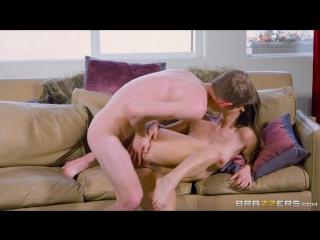 Eva Lovia amp Danny D Practice Makes Perfect Porn [Asian,Brunette,Cheating,Couples Fantasies,Creampie,Natural Tits]