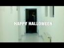 Самый страшный костюм на Хэллоуин