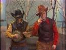 Джентльмены, которым не повезло (1977)