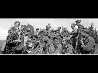 600 секунд А. Невзорова о ветеранах войны